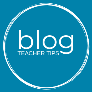 Teaching Products Blog