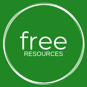 Teaching Products Resource Library